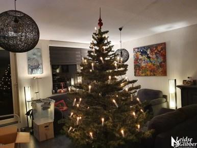 opzetten kerstboom (4)