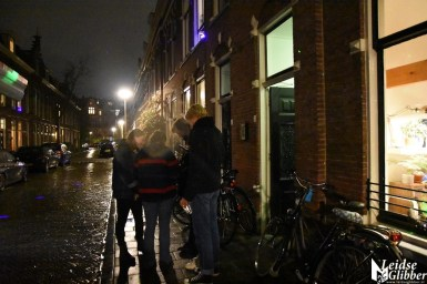 Top 2000 Stemweek in Leiden (20)