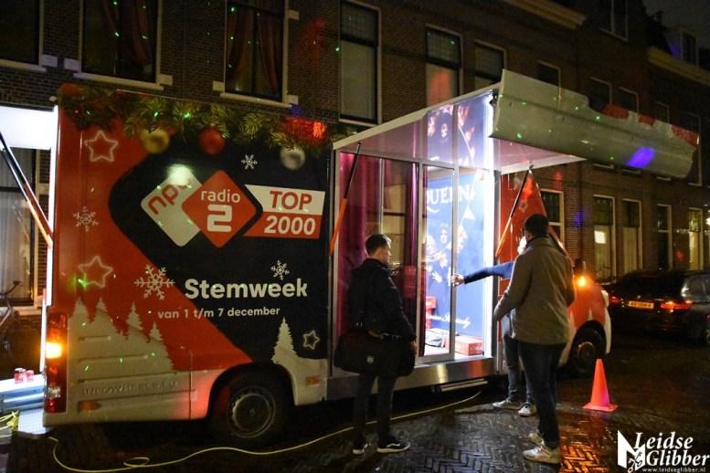 Top 2000 Stemweek in Leiden (15)