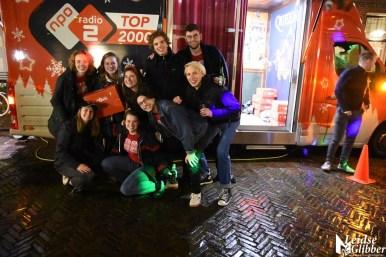 Top 2000 Stemweek in Leiden (5)