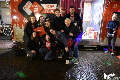 Top 2000 Stemweek in Leiden (4)