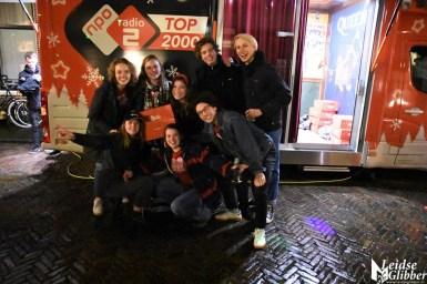 Top 2000 Stemweek in Leiden (3)