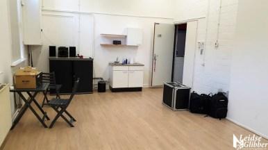 TV studio Sleutelstad (1)