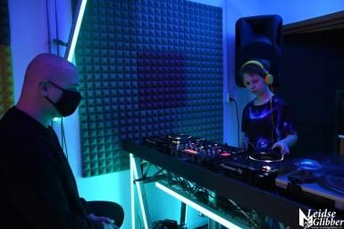 DJ School Zero71 (23)