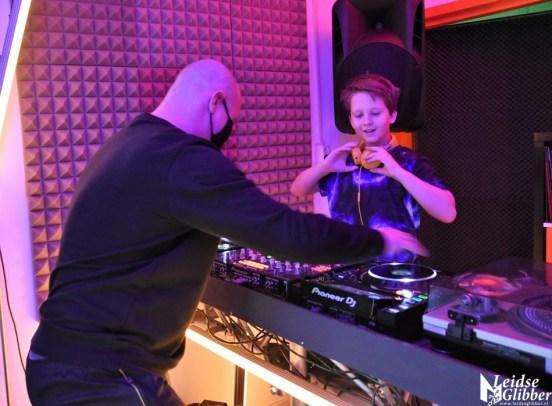 DJ School Zero71 (18)