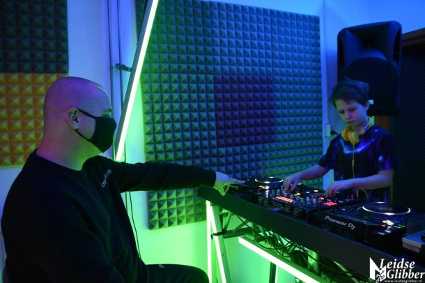 DJ School Zero71 (16)