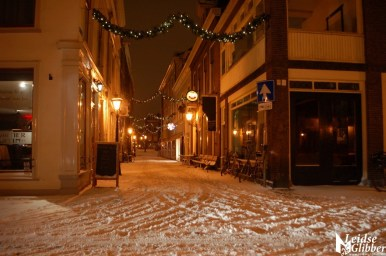 SneeuwZondag20-1 (14)