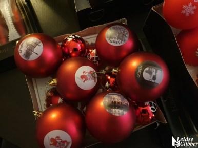 Kerstboom 2020 afbreken (13)