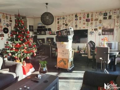 Kerstboom 2020 afbreken (3)