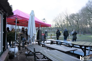 Theehuis de Leidse Hout 2021 (6)