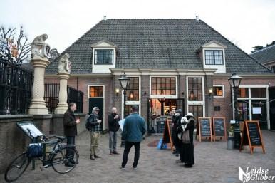 Rik van Boeckel popdichter (26)