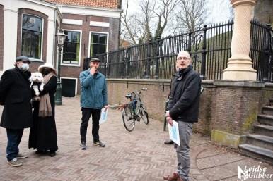 Rik van Boeckel popdichter (24)