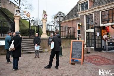 Rik van Boeckel popdichter (21)