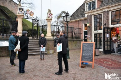 Rik van Boeckel popdichter (20)
