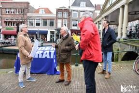 Leiden Marathon LRRC (27)