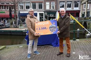 Leiden Marathon LRRC (21)