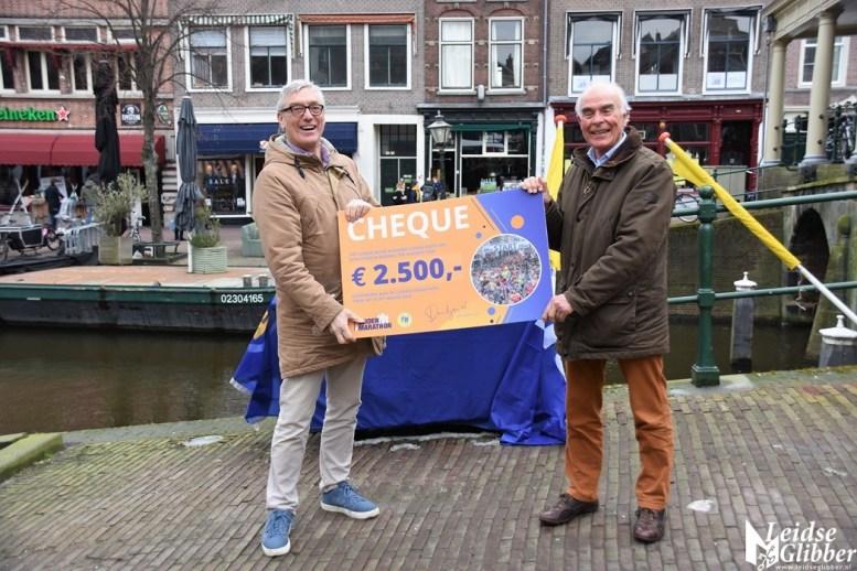 Leiden Marathon LRRC (19)