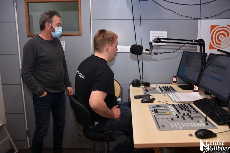 Radio Gemiva Asya (4)