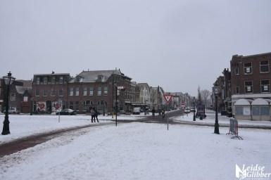 5 Sneeuw molen de Valk e.o (18)