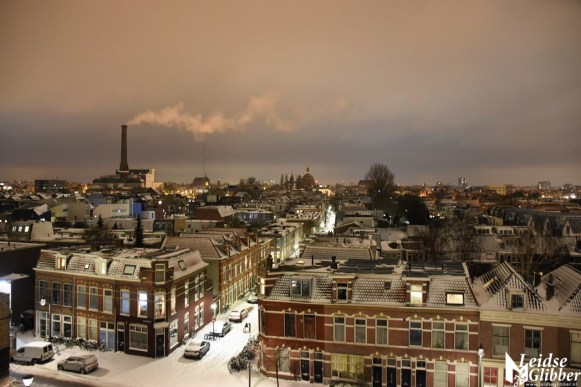 3 Sneeuw zondagavond (15)