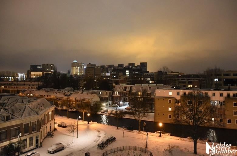 3 Sneeuw zondagavond (10)