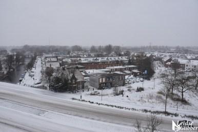 sneeuw (49)