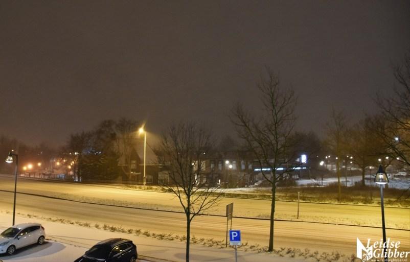 sneeuw (17)
