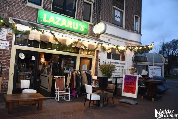 Lazerus tijdelijk kringloopwinkel (2)