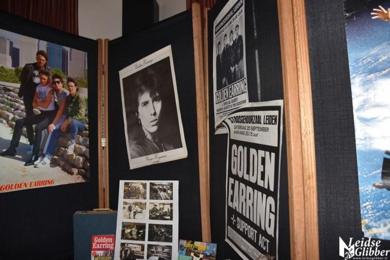 Café de Meester Golden Earring (47)