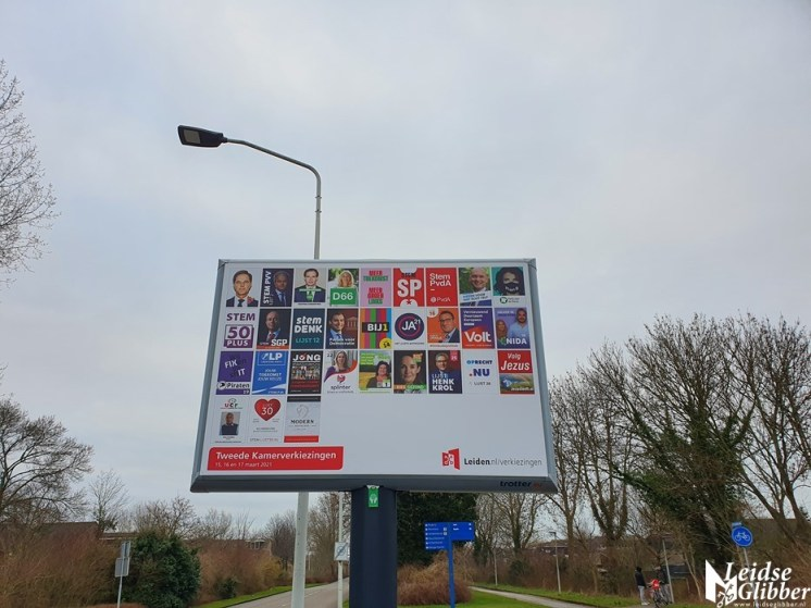 Campagne (2)