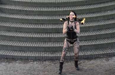 Nymeria op de Burcht (16)