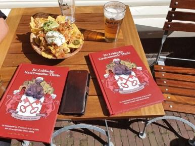 Boek Horeca Thuis- Uit (8)