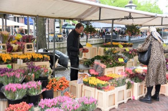 Zaterdag Markt en centrum mei 2021(31)