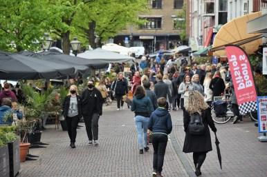 Zaterdag Markt en centrum mei 2021(38)