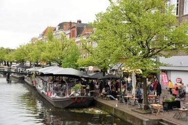 Zaterdag Markt en centrum mei 2021(42)