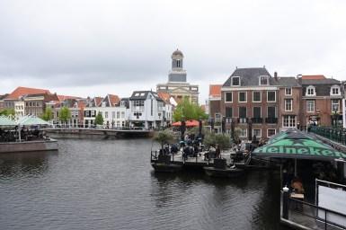 Zaterdag Markt en centrum mei 2021(58)