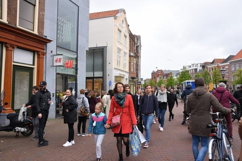 Zaterdag Markt en centrum mei 2021(60)