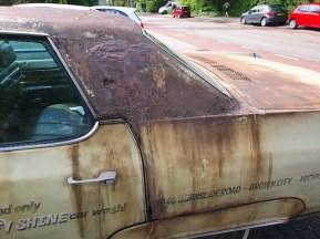 Cadillac Oldtimer (11)