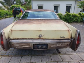 Cadillac Oldtimer (16)