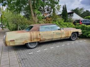 Cadillac Oldtimer (17)