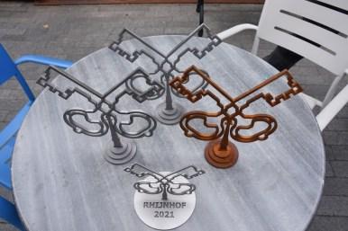 Rhijnhof Leidse sleutels (8)
