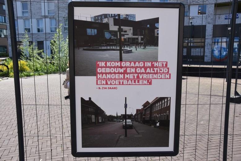 We are Leiden (12)