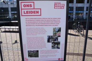 We are Leiden (17)