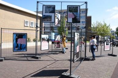 We are Leiden (25)