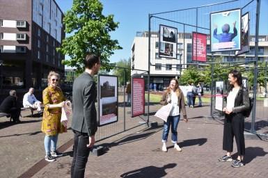 We are Leiden (26)