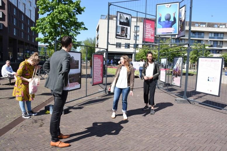 We are Leiden (27)