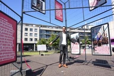 We are Leiden (61)