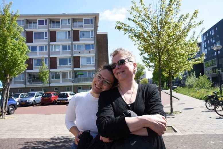 We are Leiden (66)