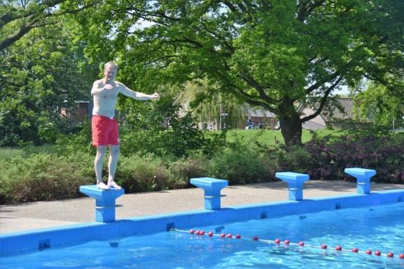 Zwembad Haasbroek (27)