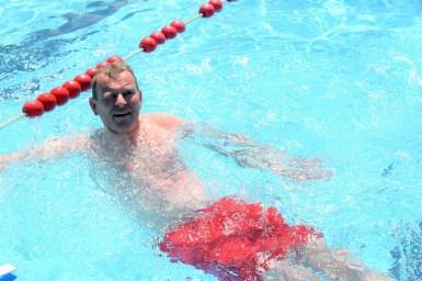 Zwembad Haasbroek (52)